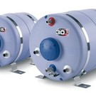 Quick B3 nautic boilers