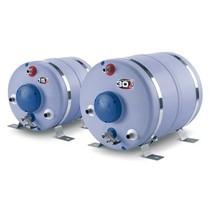 Quick B3 nautic boilers