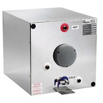Quick Nautic Boiler BX 25 liter