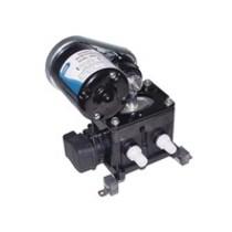 Jabsco automatische drinkwaterpomp type 36950