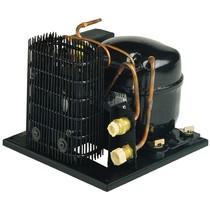 Coolmatic Waeco Compressor CU-55 + VD-01