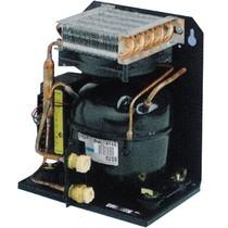 Coolmatic Waeco Compressor CU-96