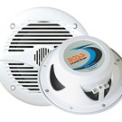 Boss Marine 150W speaker 2-weg - MR550W