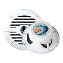 Boss Marine 150W speaker 2-weg - MR550W