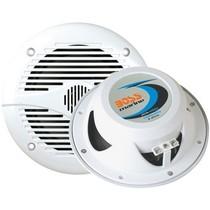 Boss Marine 200W speaker 2-weg - MR60W