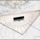 Driehoek plotter
