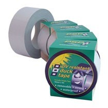 Dinghy ducttape tape