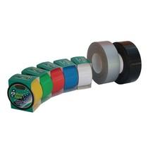 Ducktape / watervaste tape
