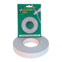 Spreader tape / grijs