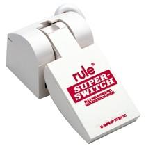 Rule bilgepomp automatische super schakelaar