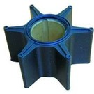 Impeller voor Chrysler motor