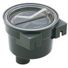Kunststof koelwaterfilter