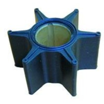 Impeller voor Evinrude - Johnson motors