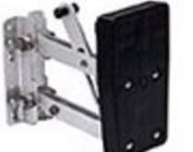 Motorstoelen & spiegelbeschermplaten