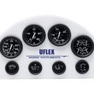 Uflex ultra urenteller