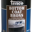 Tenco Tenco bottomcoat brons