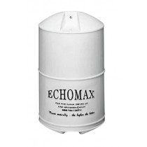 Passieve radarreflector Echomax