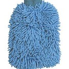 Star brite Microfiber Washandschoen