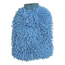 Microfiber Washandschoen
