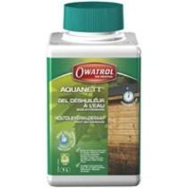 Owatrol Aquanett®