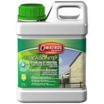 Owatrol Seasonite®