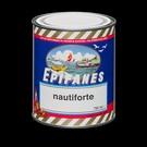 epifanes Epifanes Nautiforte Jachtlak / 750ml.