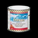epifanes Epifanes Poly-urethane Jachtlak Kleur / 750gr.