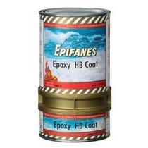 Epifanes Epoxy HB Coat / 750ml