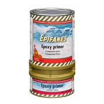 Epifanes Epoxy Primer / 750ml