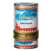 Epifanes Interimcoat / 750gr