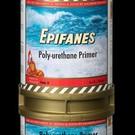epifanes Epifanes Poly-urethane Primer / 750gr.