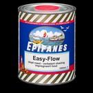 epifanes Epifanes Easy-Flow