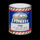 epifanes Epifanes Bilgeverf