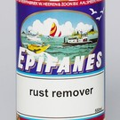 Epifanes Rust Remover