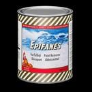 epifanes Epifanes Verfafbijt