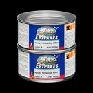 epifanes Epifanes Epoxy Finishing Filler