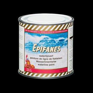 Epifanes Waterlijnverf / 250ml.