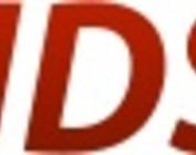 NDS Energy