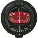 114 mm Navigator