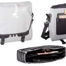 AMPHIBIOUS Zenith waterproof shoulder bag