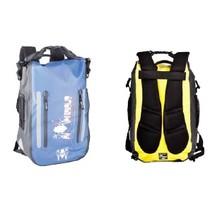 AMPHIBIOUS Cofs compact watertight backpack