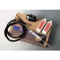 HYCO1 is een hydraulische kit inboard motor