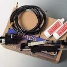 Hyco obf kit tot 150 HP