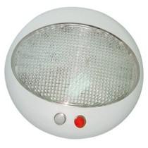 Prag LED dimbaar