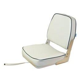klap stuurstoel