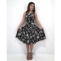 JABA Luella Dress