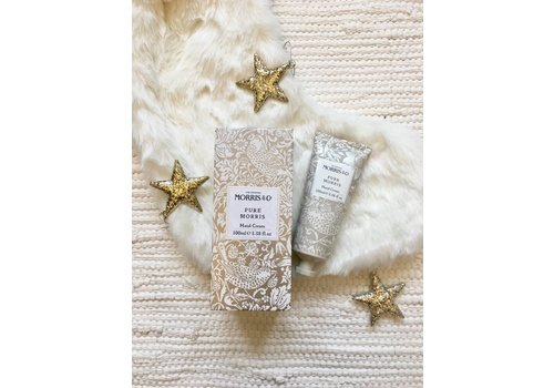 Heathcote&Ivory Hand Cream