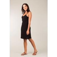 Jaba Little Black Dress
