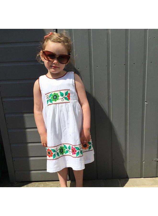 Jaba Kids Claudia Dress