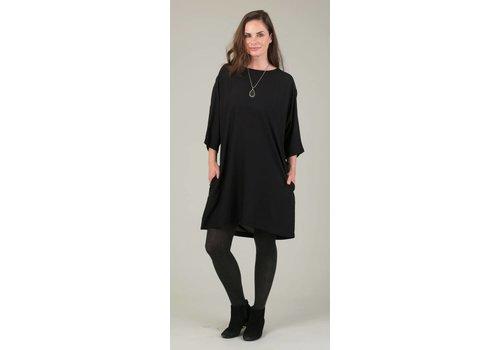 JABA Jaba Etta Dress in Black